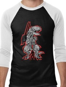 Metal Gear T.REX T-Shirt