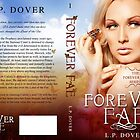 Forever Fae by Regina Wamba