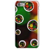 Refractive Sweets iPhone Case/Skin