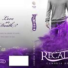 Recalled- Full by Regina Wamba