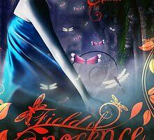 Field of Innocence by Regina Wamba