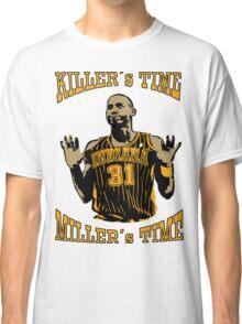 Reggie Miller Classic T-Shirt