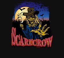 Scarecrow, Man Unisex T-Shirt