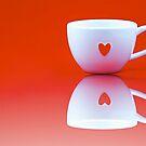 Coffee Love by fernblacker
