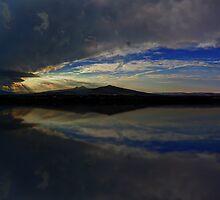 ©HCS Before The Dawn by OmarHernandez