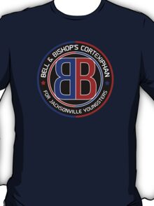 Cortexiphan | Bs-Men T-Shirt