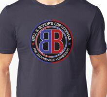 Cortexiphan | Bs-Men Unisex T-Shirt