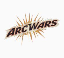 ArcWars Kids Clothes