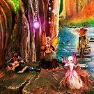 Butterfly Ball - Celebrate! by Aimee Stewart