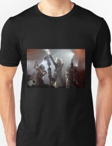 In This Moment T-Shirt