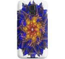 SACRE BLEU Samsung Galaxy Case/Skin