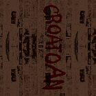 Croatoan by 0pal-heart