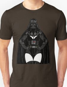Twisted SITHter T-Shirt