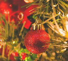 It's Christmas 2 by andreaanderegg