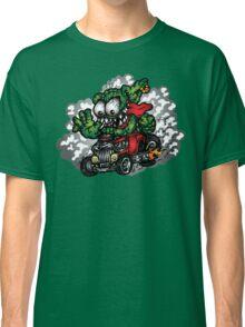 Monster Fink Classic T-Shirt