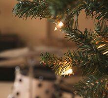 Rockin Christmas by andreaanderegg
