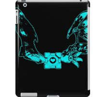 Eternal Wings iPad Case/Skin