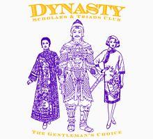 Dynasty Gentleman's Choice Unisex T-Shirt