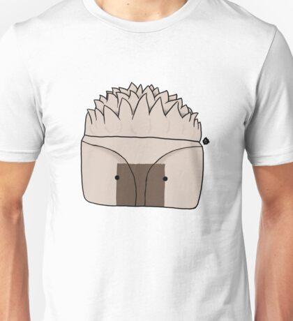 an important person Unisex T-Shirt