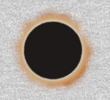 Solar Eclipse I Kids Clothes