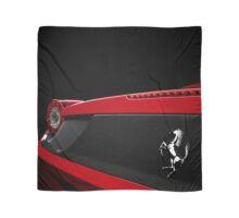 Ferrari 458 Italia Scarf