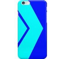 MOVING FORWARD iPhone Case/Skin