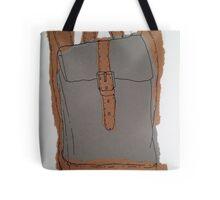 rucksack 2 Tote Bag