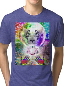 Deijavoo Tri-blend T-Shirt