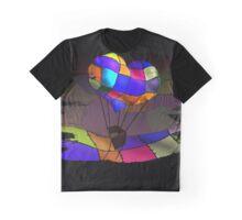 Drifter Graphic T-Shirt