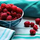 Ruby Delicious by micklyn