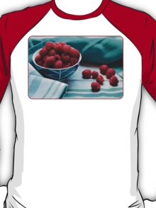Ruby Delicious T-Shirt