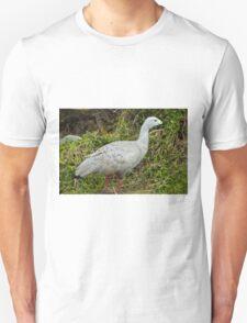 Aussie Goose T-Shirt