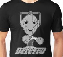 DELETED Unisex T-Shirt
