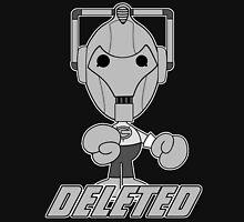 DELETED Unisex T-Shirt
