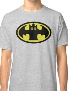 Batardis (Classic) Classic T-Shirt