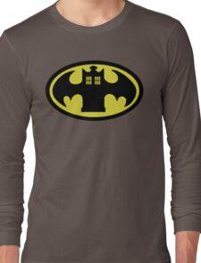 Batardis (Classic) Long Sleeve T-Shirt