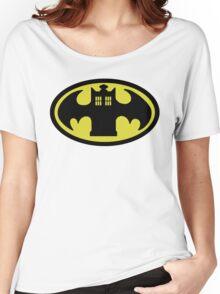 Batardis (Classic) Women's Relaxed Fit T-Shirt
