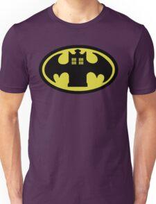Batardis (Classic) Unisex T-Shirt