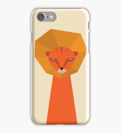 Lio iPhone Case/Skin