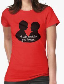 Merthur T-Shirt