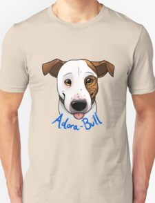 Adora-Bull T-Shirt