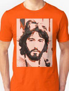 Serpico T-Shirt