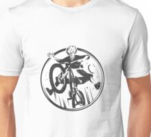 Grannyx3m Unisex T-Shirt