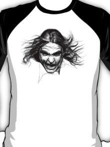 Meat Loaf T-Shirt