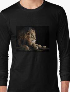 Izu 4 Long Sleeve T-Shirt
