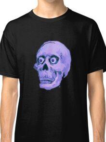 CREEP II (purplish) Classic T-Shirt