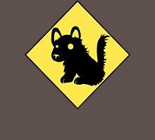 Beware Of Puppy Stare T-Shirt