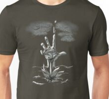 Taste of Life Unisex T-Shirt