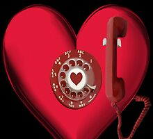 ❤ 。◕‿◕。 IF U NEED A FRIEND CALL ME.. U GOT A FRIEND HUGS ❤ 。◕‿◕。 by ✿✿ Bonita ✿✿ ђєℓℓσ
