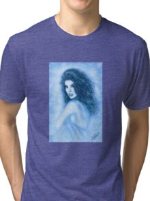 Shana Zadrick Tri-blend T-Shirt